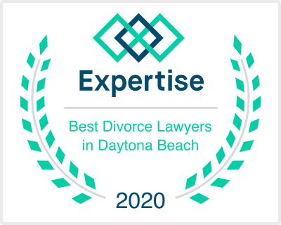 Best Divorce Lawyer Daytona Beach