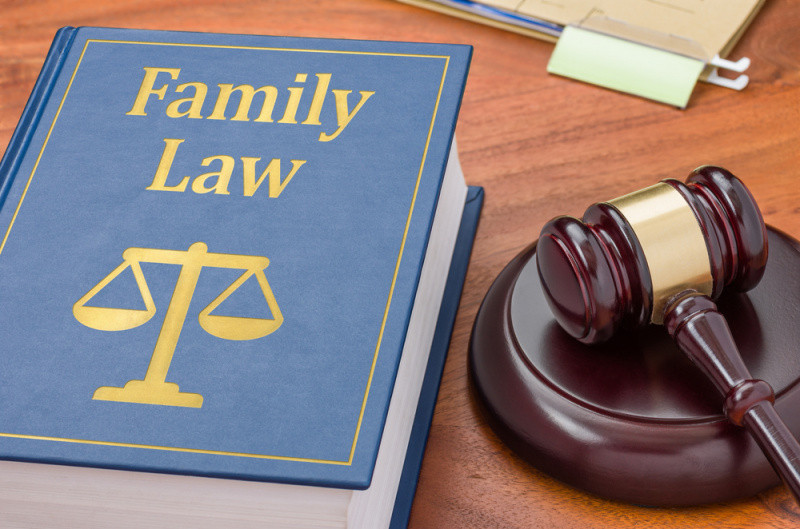 How Covid-19 Is Impacting Family Law